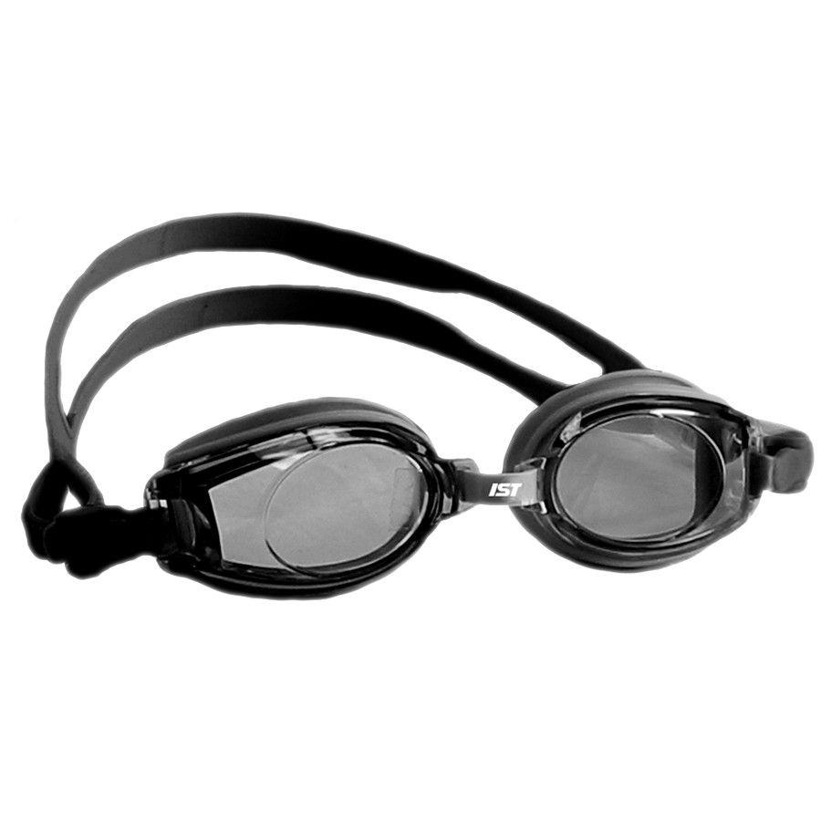 cc0b5b8d7458 IST G40 Optical goggles. From IST