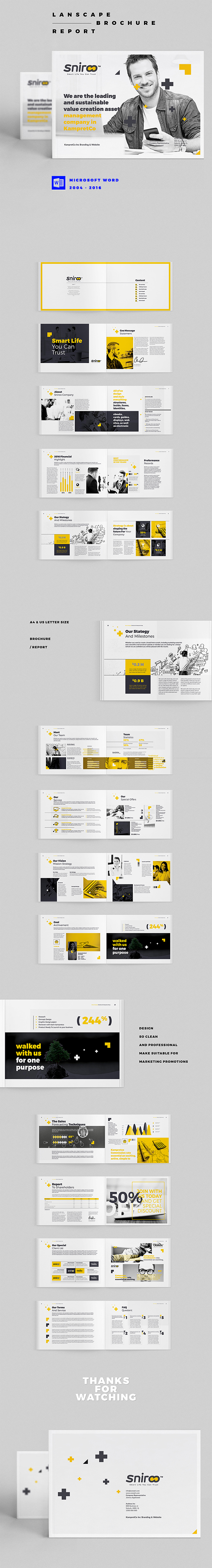 a4, agency, annual report, blue, brochure, business, catalog, clean, company, company profile, corporate, creative, design, elegant, flyer, global, InDesign, marketing, modern, multipurpose, print ready, professional, project, proposal, service, solution, technology, template, unique, us letter