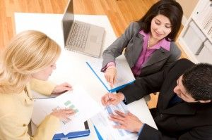 Establishing Your Online Presence from http://dsef.org