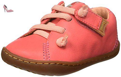 42 EU Chaussures Palladium Baggy argentées femme Chaussures Camper roses fille kzfC1sbI