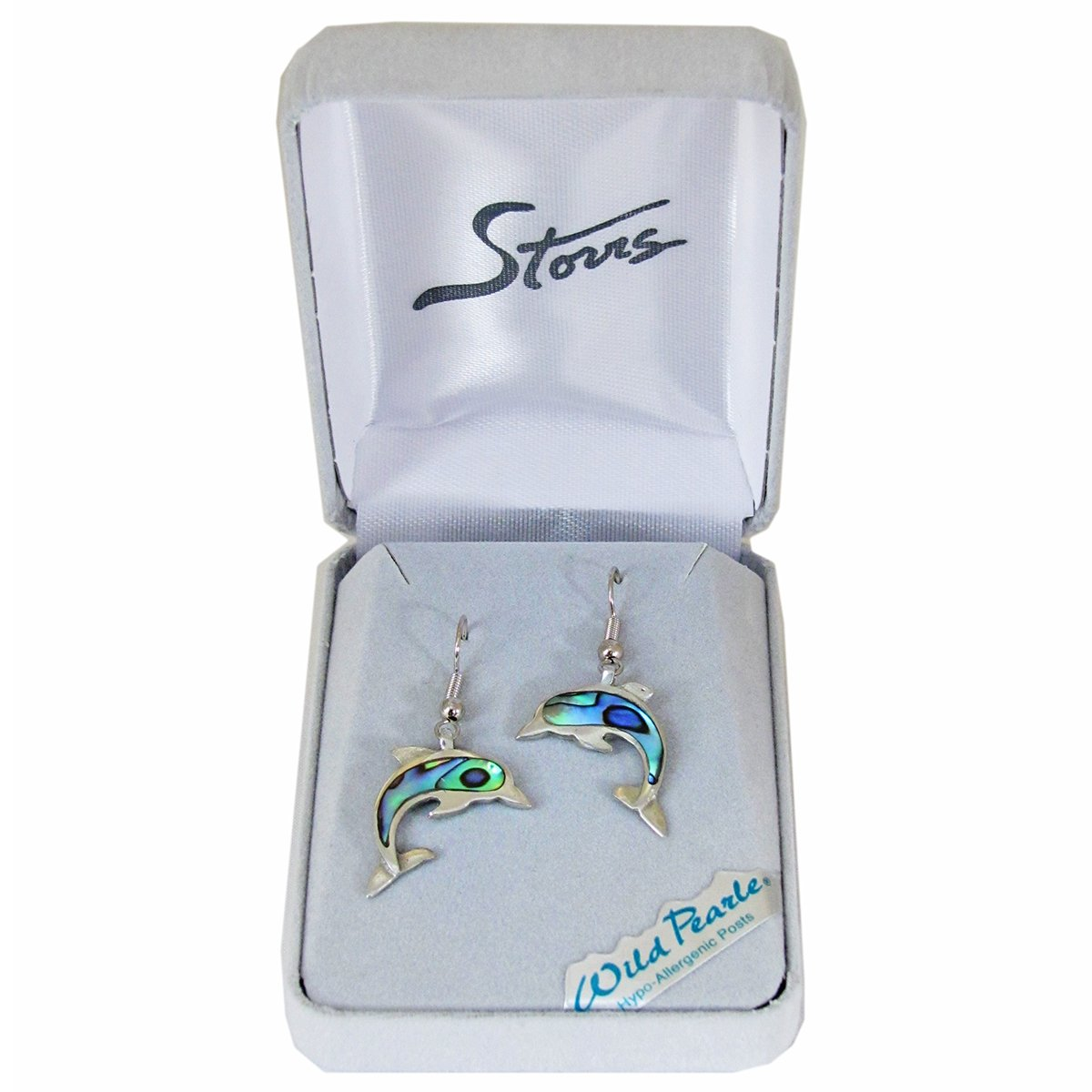23+ Wild pearle abalone jewelry by storrs ideas in 2021