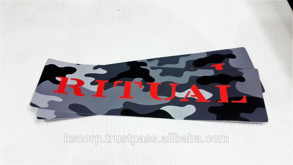 Custom Whole Sale Direct Factory Bulk Order Stickers Buy Sticker - Custom printed stickers cheap