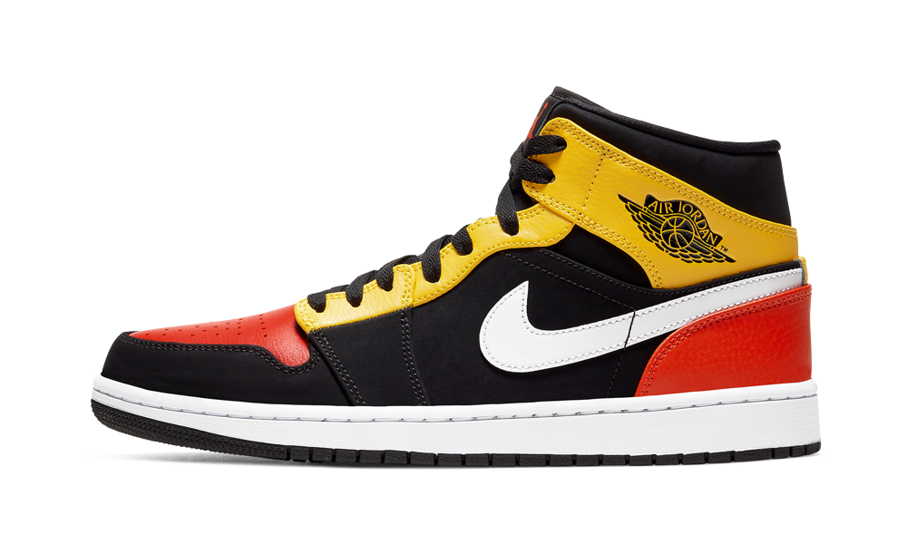 Pin On Jordan S Nike