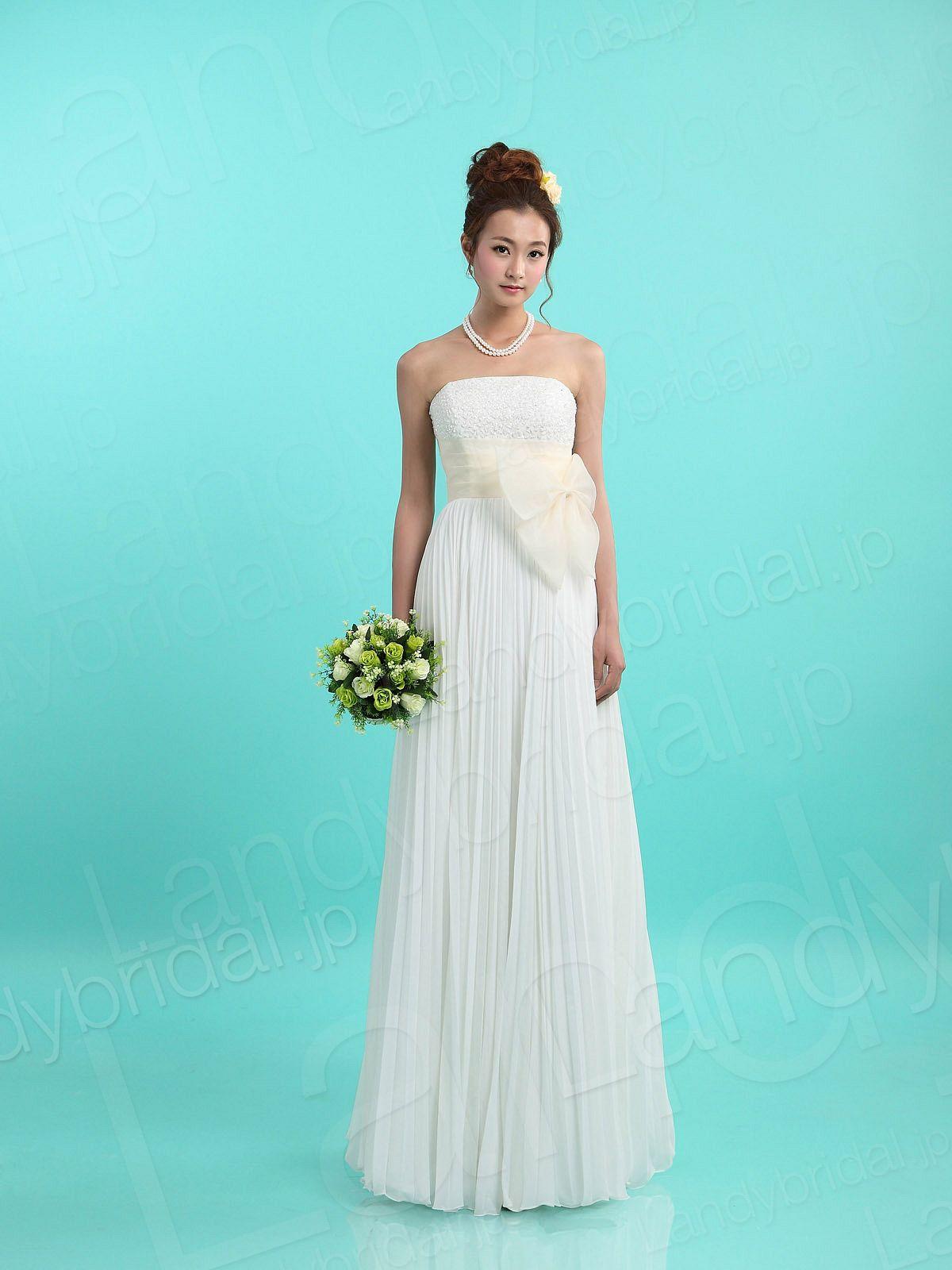 landybridal landybridal ivory wedding dresseswedding ombrellifo Gallery