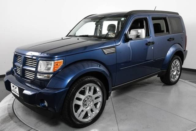 used dodge nitro for sale austin tx cargurus final vehicles dodge nitro dodge dodge trucks. Black Bedroom Furniture Sets. Home Design Ideas