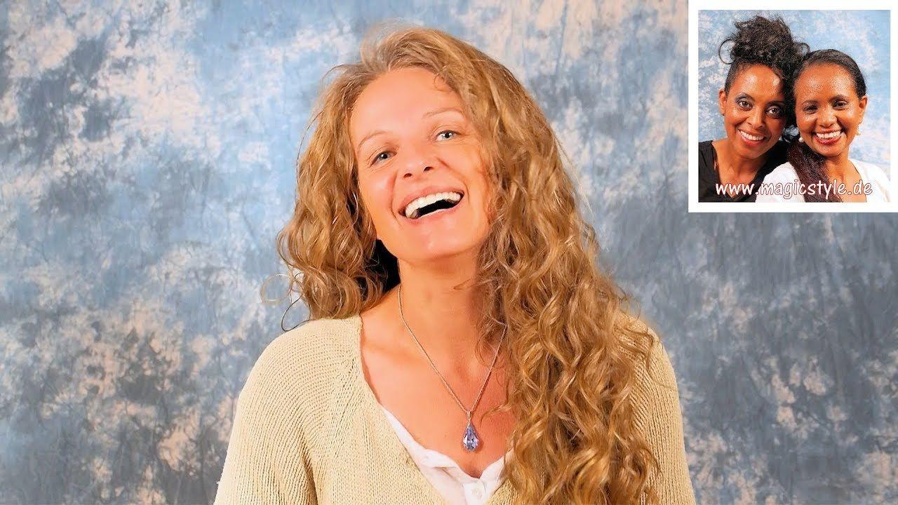 Pin Von Magicstyle Haarflechtatelier Auf Open Braid Hair Styles Haar Styling Geflochtene Haare Braids Frisuren
