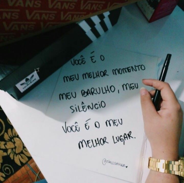 Pin De Bárbara Barbosa Em Sobre Você Frases Amor E Frases Diarias