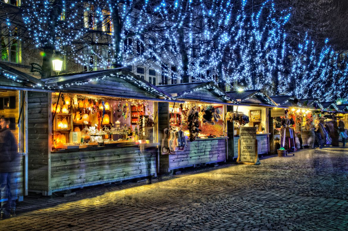 Bruges Christmas Market.Pin By Steve Foster On Aqueous Sun 500px Bruges
