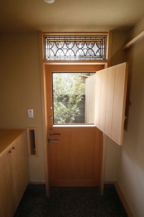 シューボックスの家|横内敏人建築設計事務所