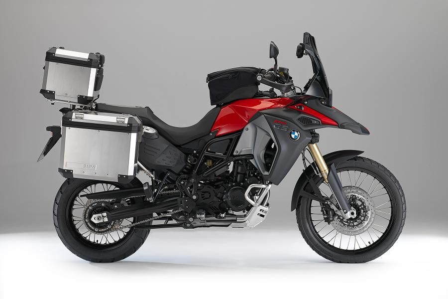 bmw adventure bike 800 GS (With images) Adventure bike