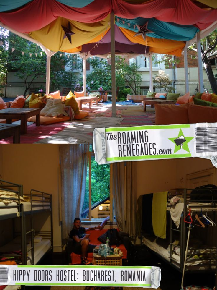 Doors Hostel Bucharest A hippy paradise in this beautiful city! \u003e / : doors hostel - pezcame.com
