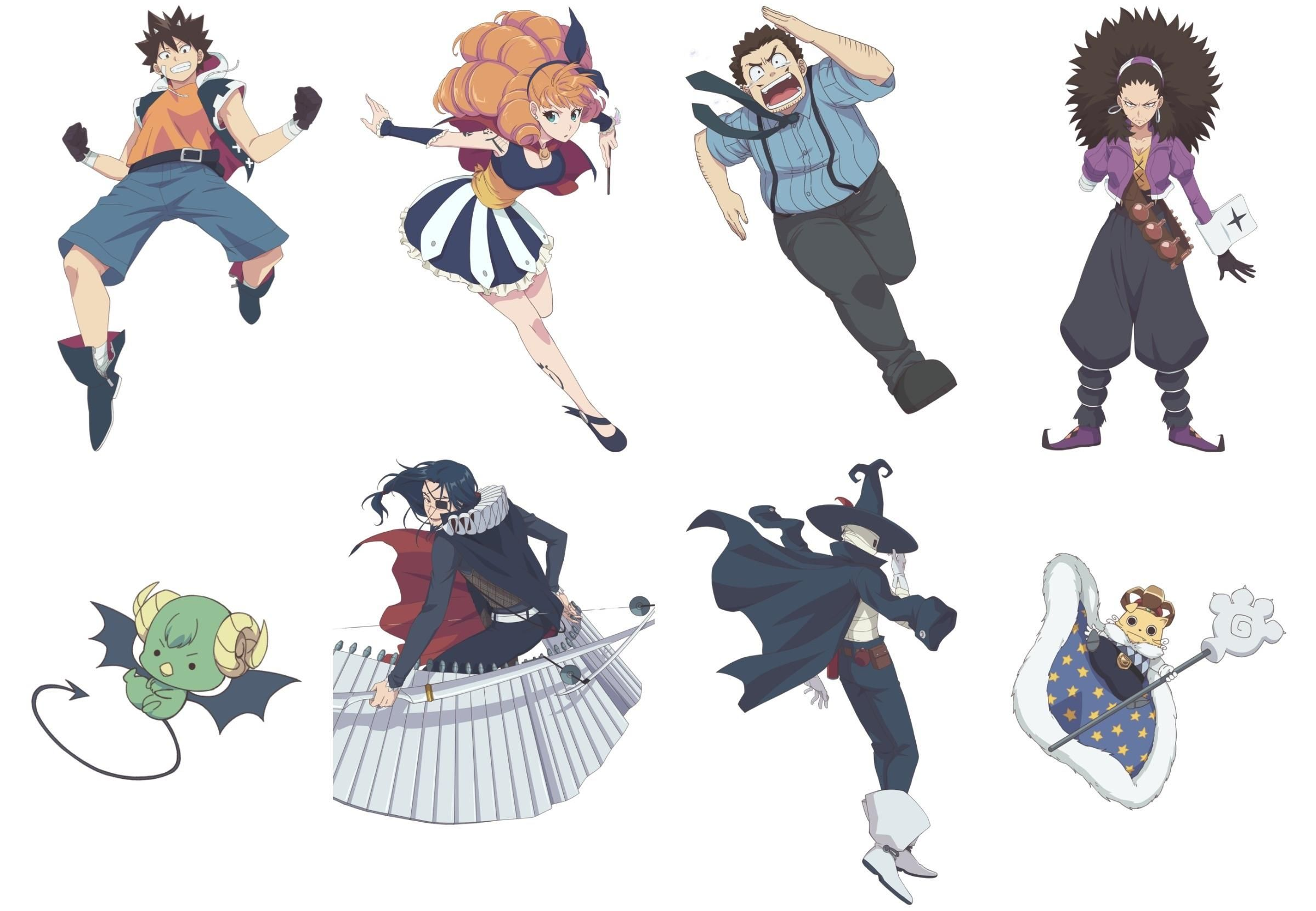 Pin By A Moy On Pose Reference Anime Characters Anime Diy Wall Hanging Yarn