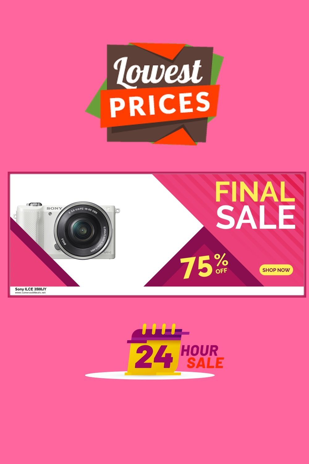 10 Best Black Friday Sony Ilce 3500jy Deals Sales 2020 In 2020 Black Friday Best Black Friday Black Friday Cyber Monday