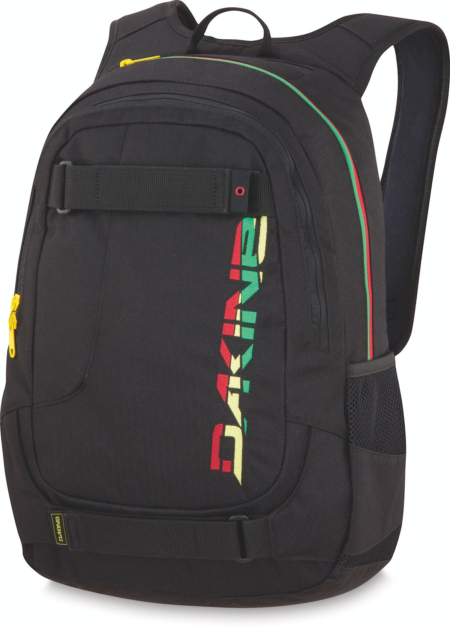 Dakine рюкзак varial показать как выглядит новый рюкзак десантника ютуб