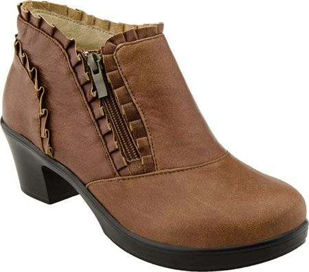 Alegria makes the cutest women's boots