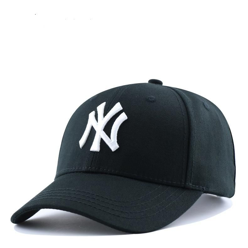 8ad404e2120 Description Product Name  Free shipping NY men women baseball cap snapback  Hip hop Adjustable top casquette hat sport Dad hats topi High-quality  unisex caps ...