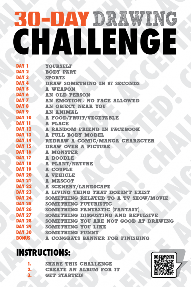 30-Day Drawing Challenge 실제바카라실제바카라실제바카라실제바카라실제바카라실제바카라실제바카라실제바카라실제바카라실제바카라실제바카라실제바카라실제바카라실제바카라실제바카라실제바카라실제바카라실제바카라실제바카라실제바카라