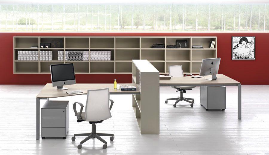 Arredamento Per Ufficio Catania : Arredo ufficio catania. via pantano catania ct with arredo ufficio