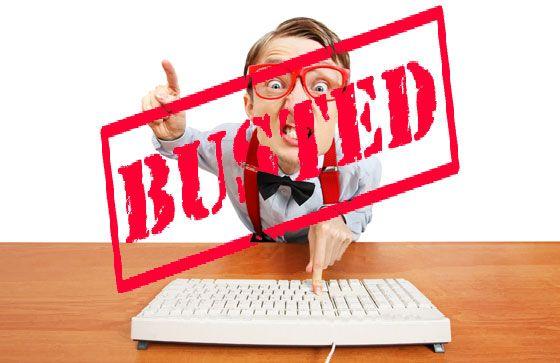 Cyber Trolls, een engelse term voor gekwelde zielen die niets beter te doen hebben dan een hoop anti-sociale opmerkingen aan te brengen op de verschillende sociale netwerken die het internet rijk is.    Wie zijn ze achter het scherm? Wat doen ze in het leven naast online onzin uit te kramen?