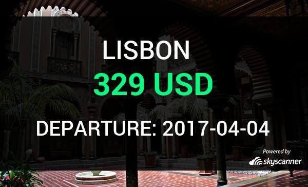 Flight from Atlanta to Lisbon by Avia #travel #ticket #flight #deals   BOOK NOW >>>