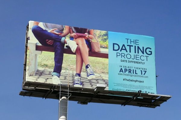 Billboard dating