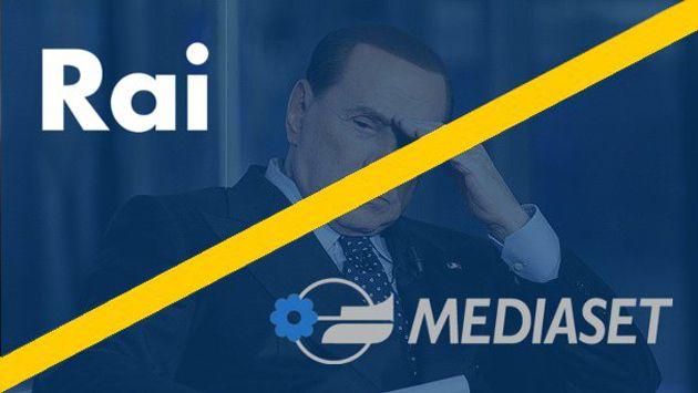 """Informazione Contro!: Matteo Renzi: lo stop ad """"Amici"""" accende le polemi..."""