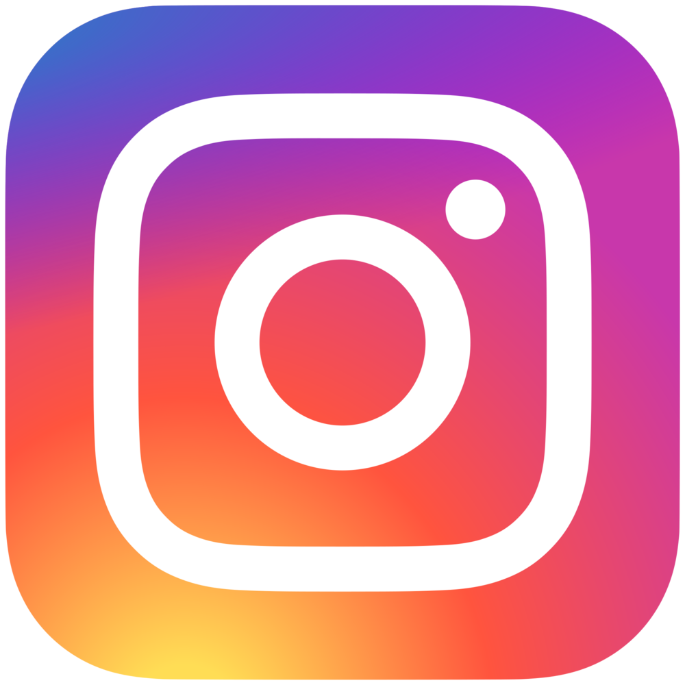 Instagram Makes It Easier To Discover Your Favorite Things