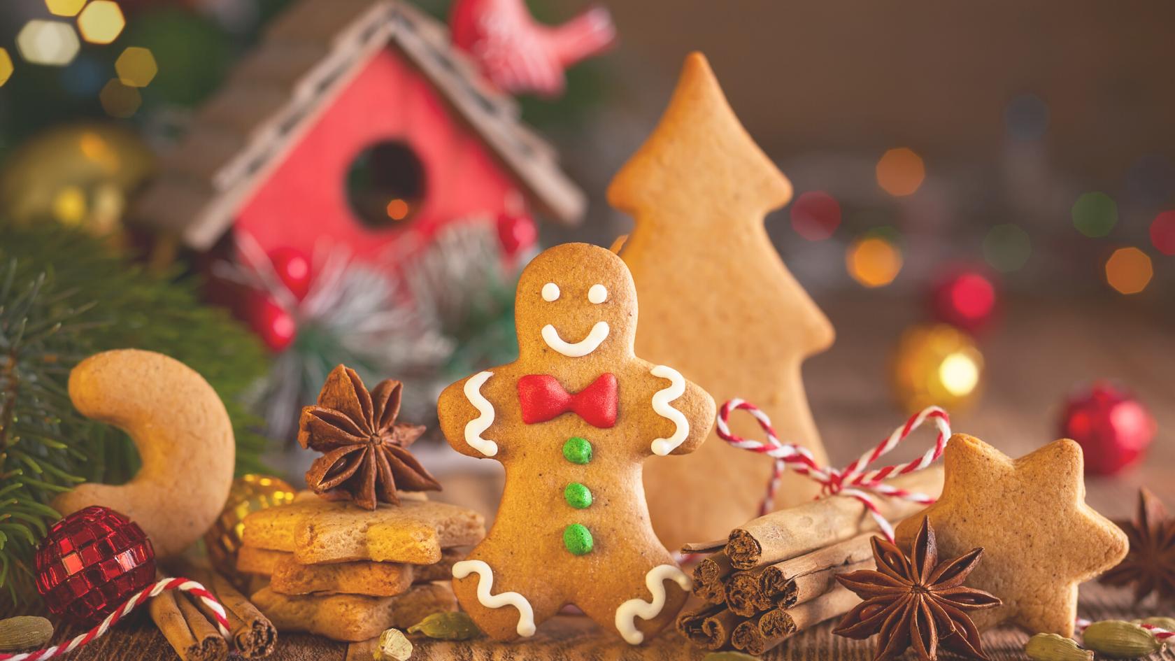 Voyager avec ses enfants pour découvrir les plus beaux marchés de Noël ! #marchédenoel