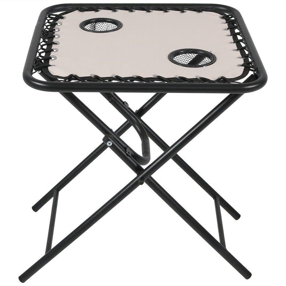 akari furniture. Akari Decor 3pcs Set Deluxe 2Pack Furniture Zero Gravity Chairs Outdoor Indoor Portable Lounge #PatioFurnitureDIY