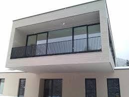 Bildergebnis Fur Balkongelander Design Architektur