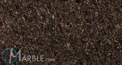 Imperial Coffee Granite For The Home