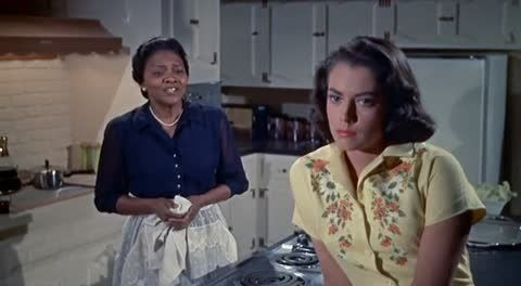 IMITATION OF LIFE THE MOVIE IMAGES Google Search fashions