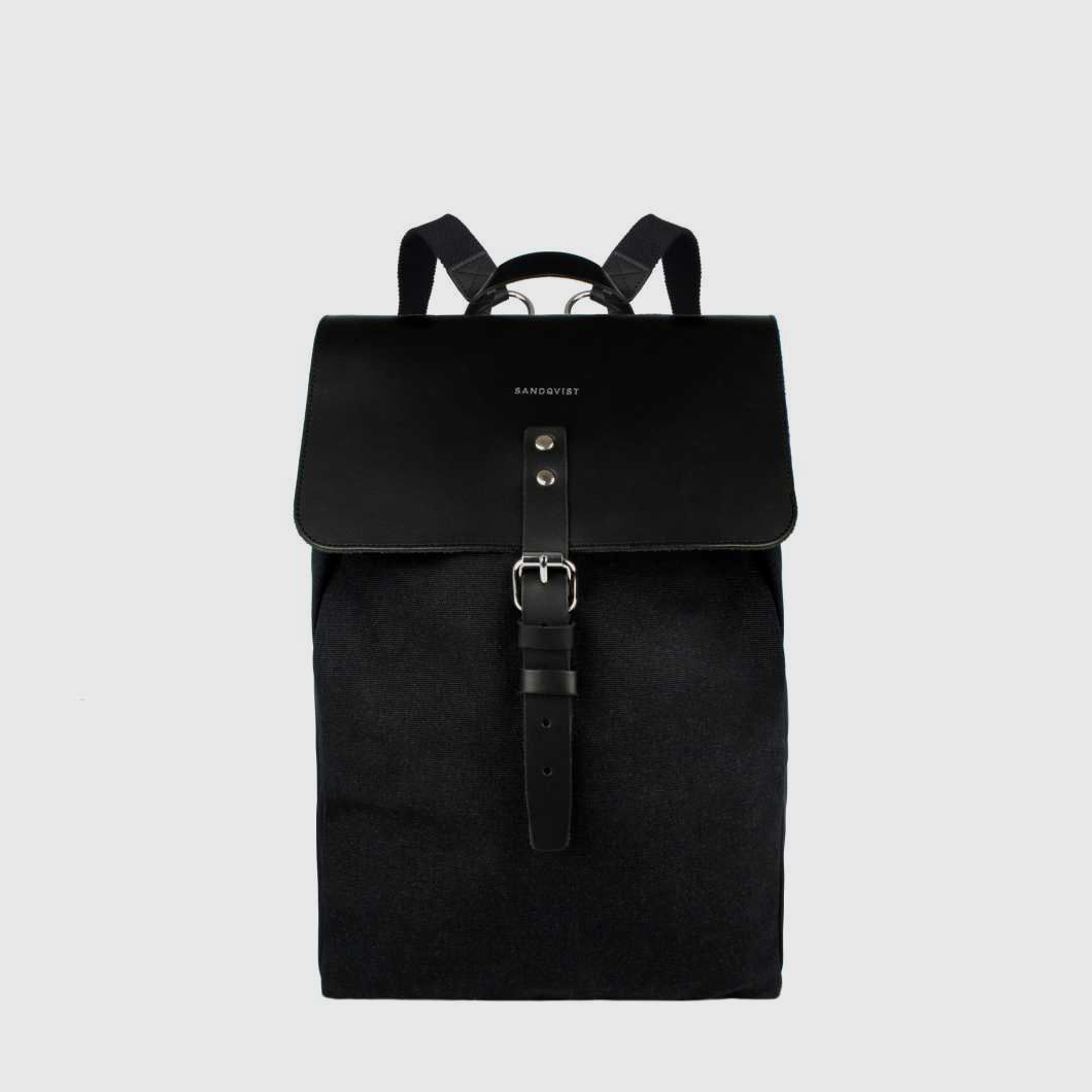 The Best Scandinavian Backpacks To Buy Now Backpacks Blue Backpack Classic Backpack