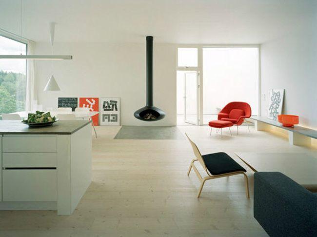 design firm Claesson Koivisto Rune