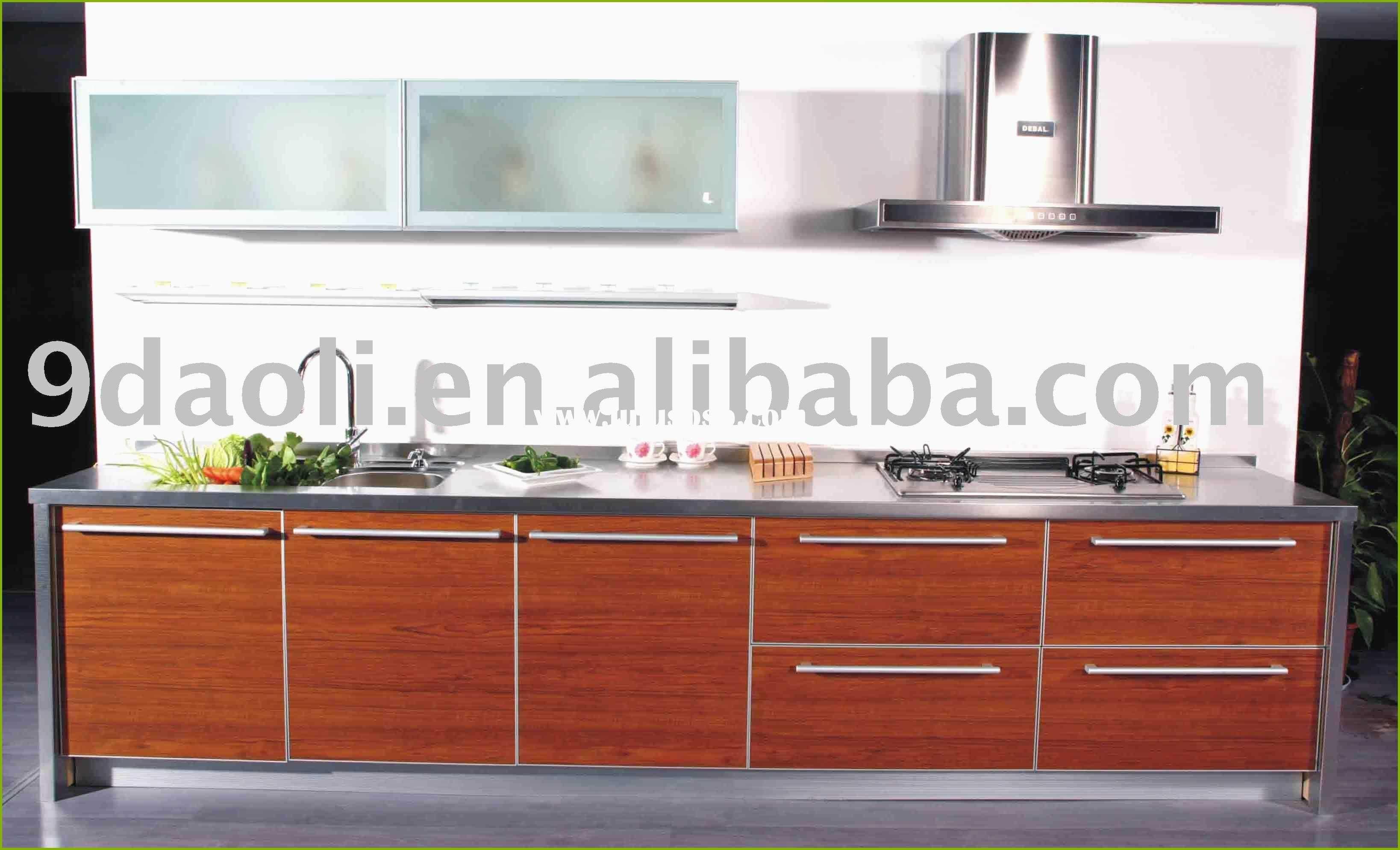 Mid Century Modern Kitchen Cabinet Pulls Fresh Hardware Silver