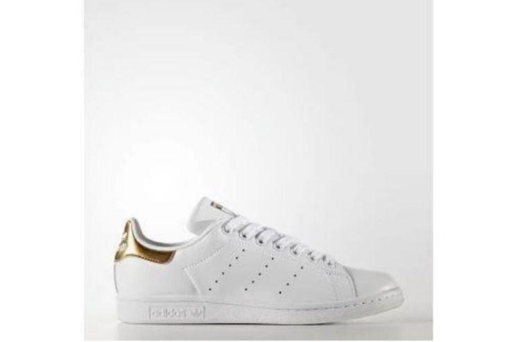 Women S Stan Smith Original Shoes Idr 1 438 000 Theshonet