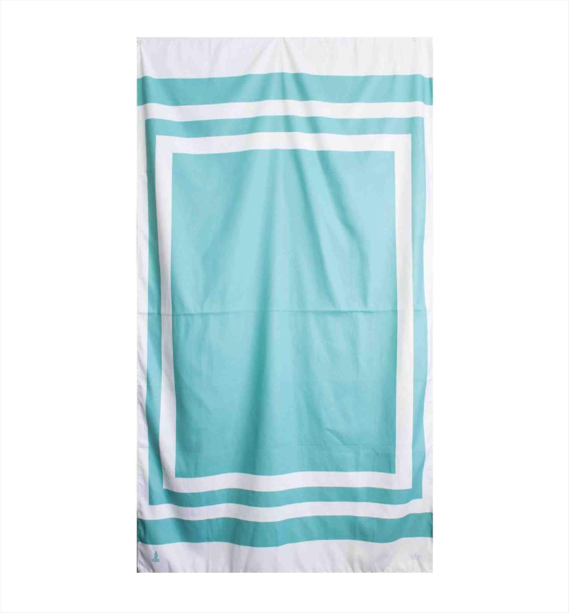 This Beach Towel Png Language Jovana Rug Geneva Down Alternative Duvet Inser This Beach Towel Pn Beach Towel Monogrammed Beach Towels Alternative Duvet