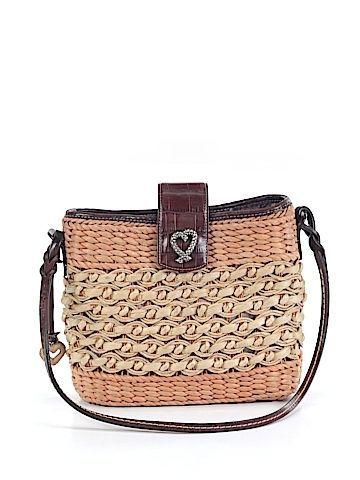 9b0c4cf5d643 Women s Handbags   Purses On Sale Up To 90% Off