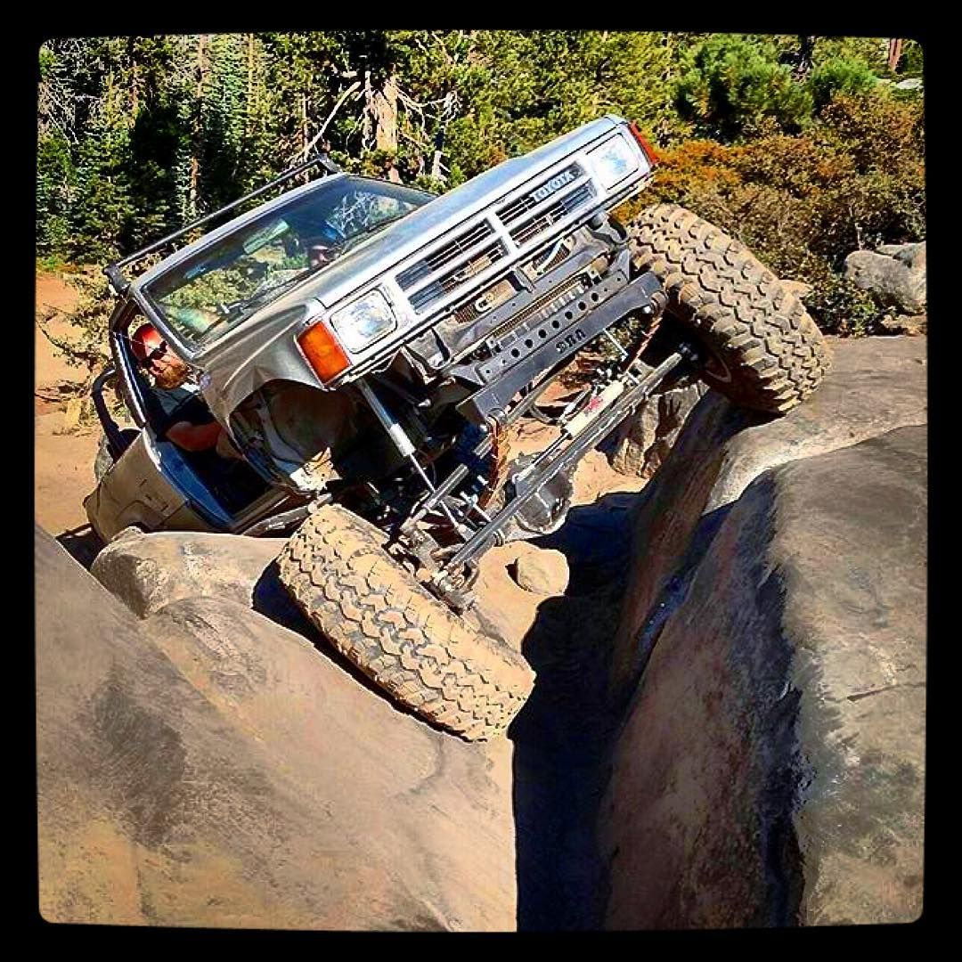 robert_mcclintock is bring us #TOYOTATUESDAY and using our