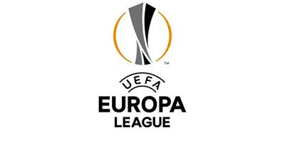 better european football competitions: The new Modified #Europa_League