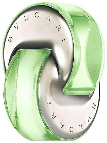 Best Bvlgari Perfumes | Bvlgari omnia green jade, Fragrance