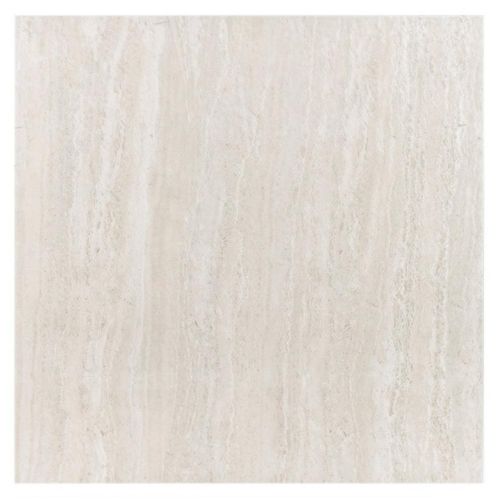 Bali Beige Ceramic Tile | Ceramic flooring, Florida houses and ...