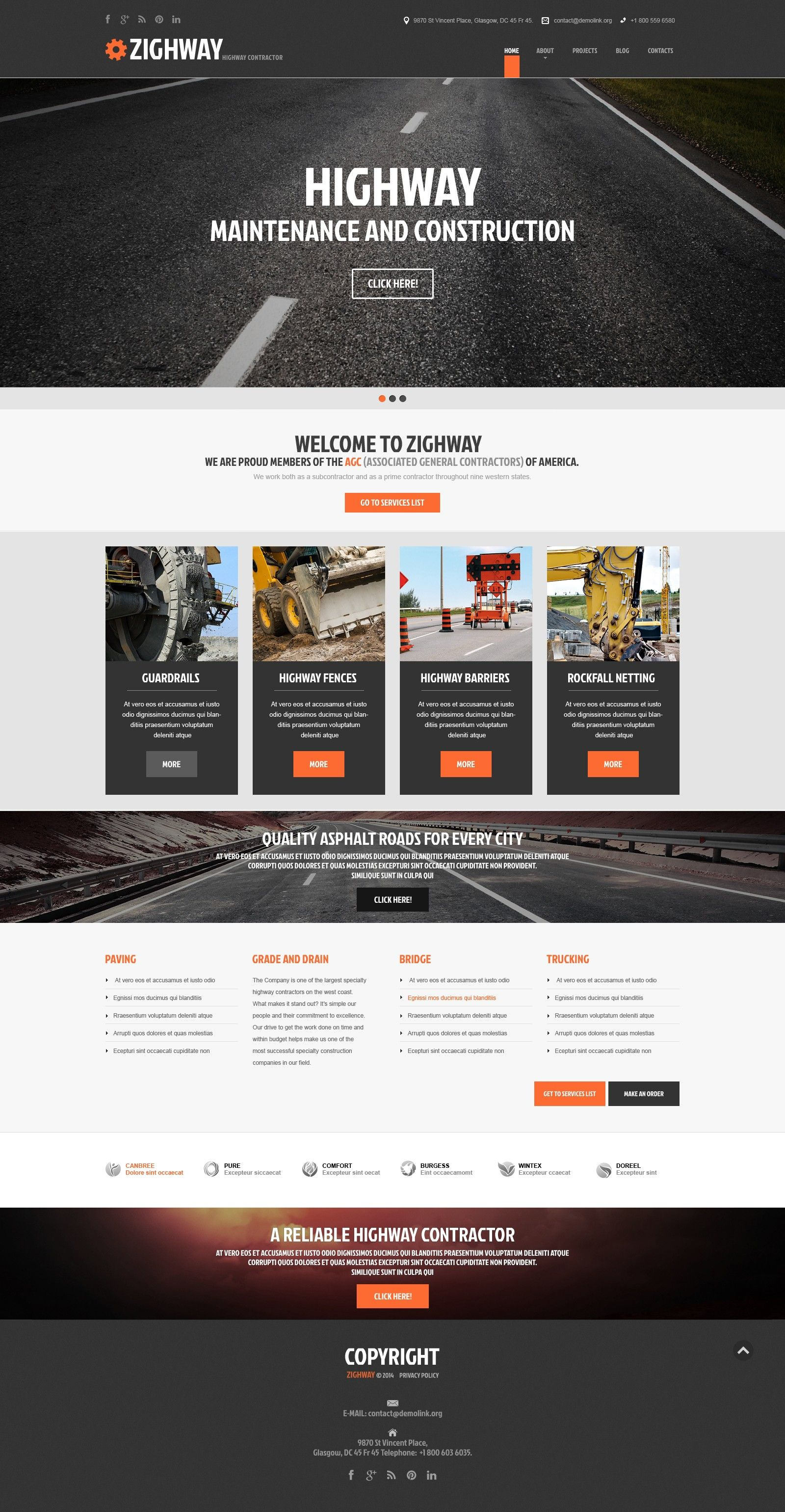 Pin by Brian Parker on Design Inspiration   Pinterest   Template