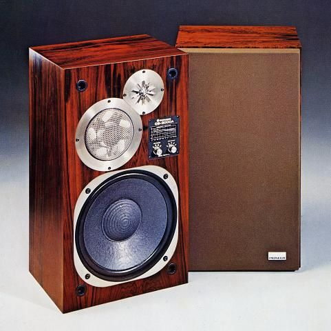pioneer floor speakers cs. pioneer cs-3000a · floor speakershifi speakers cs