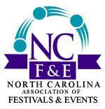 North Carolina Association Of Festivals And Events Ncaf