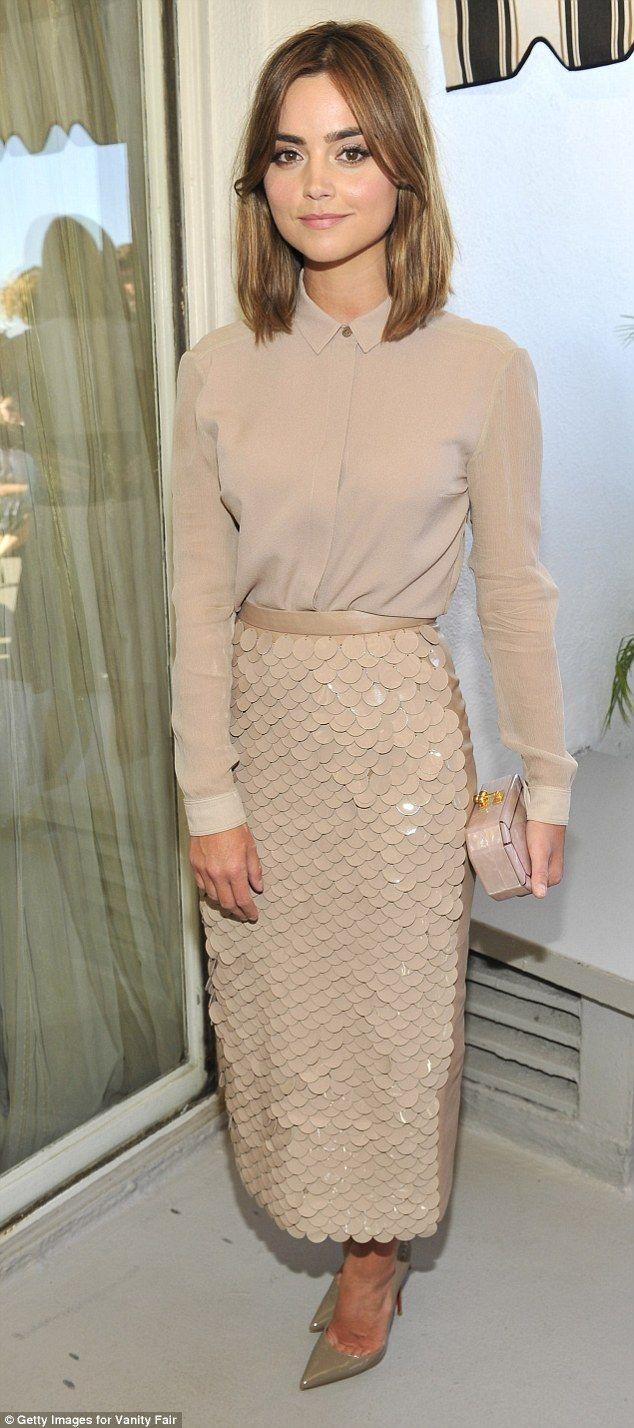 Photo of fashion model Vika Shadurskaya - ID 429658