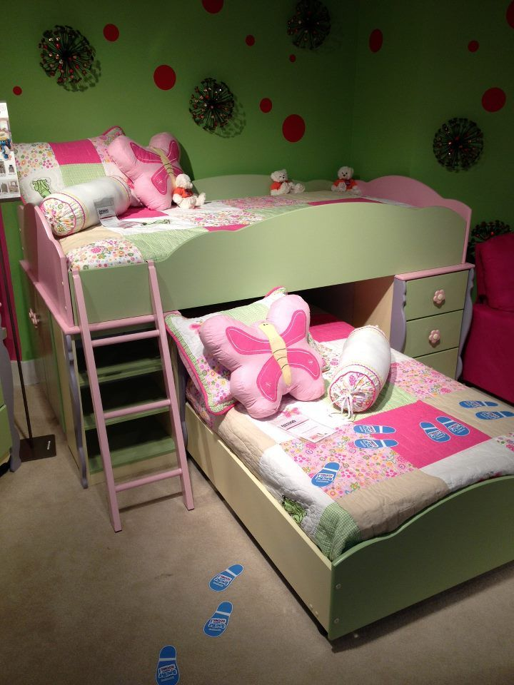 For The Princess In Your Life Get It 659 At Ossian Furniture