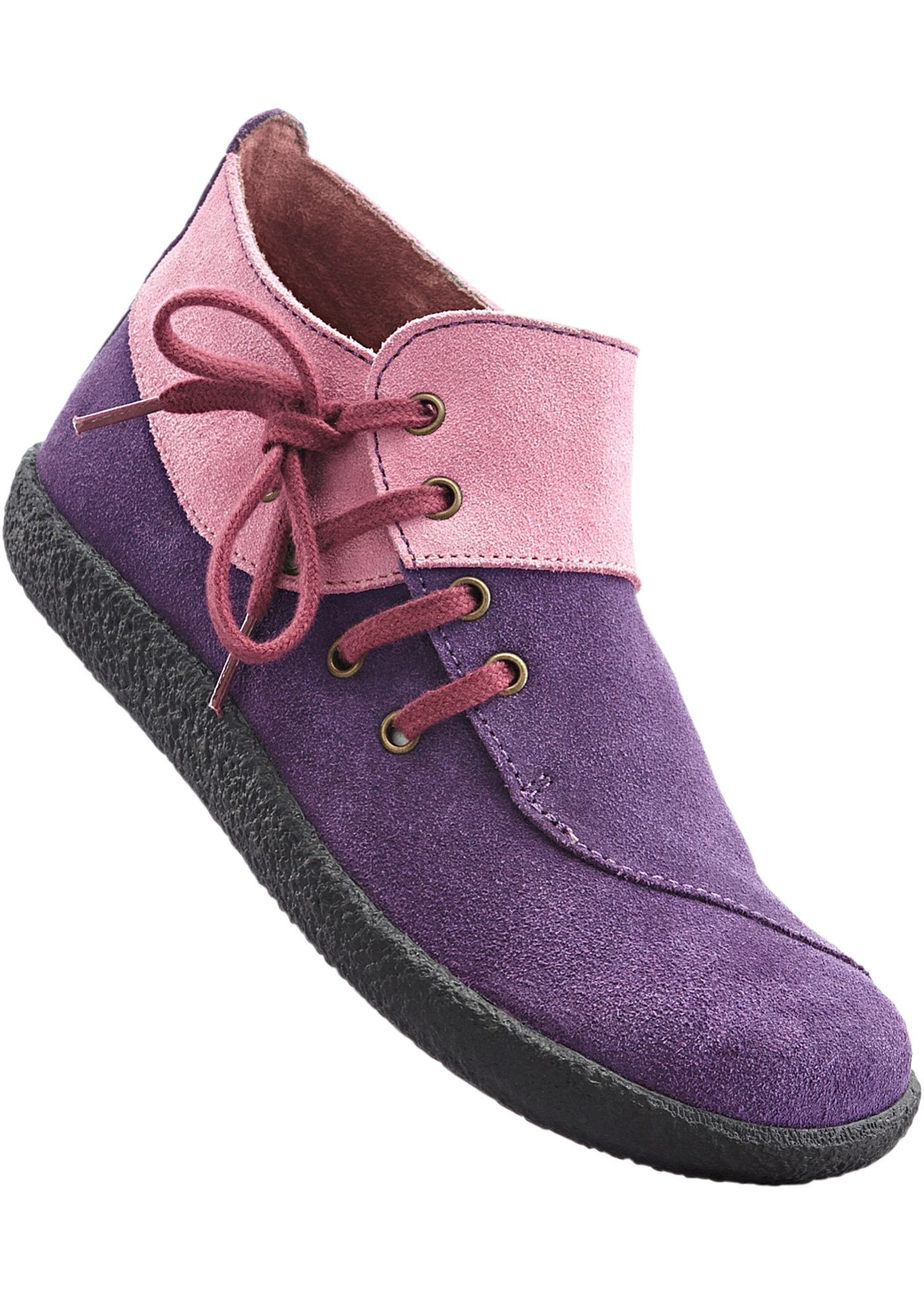 9aec788f99bb Bequemer Schnürer aus Leder | shoes | Pinterest | Shoes