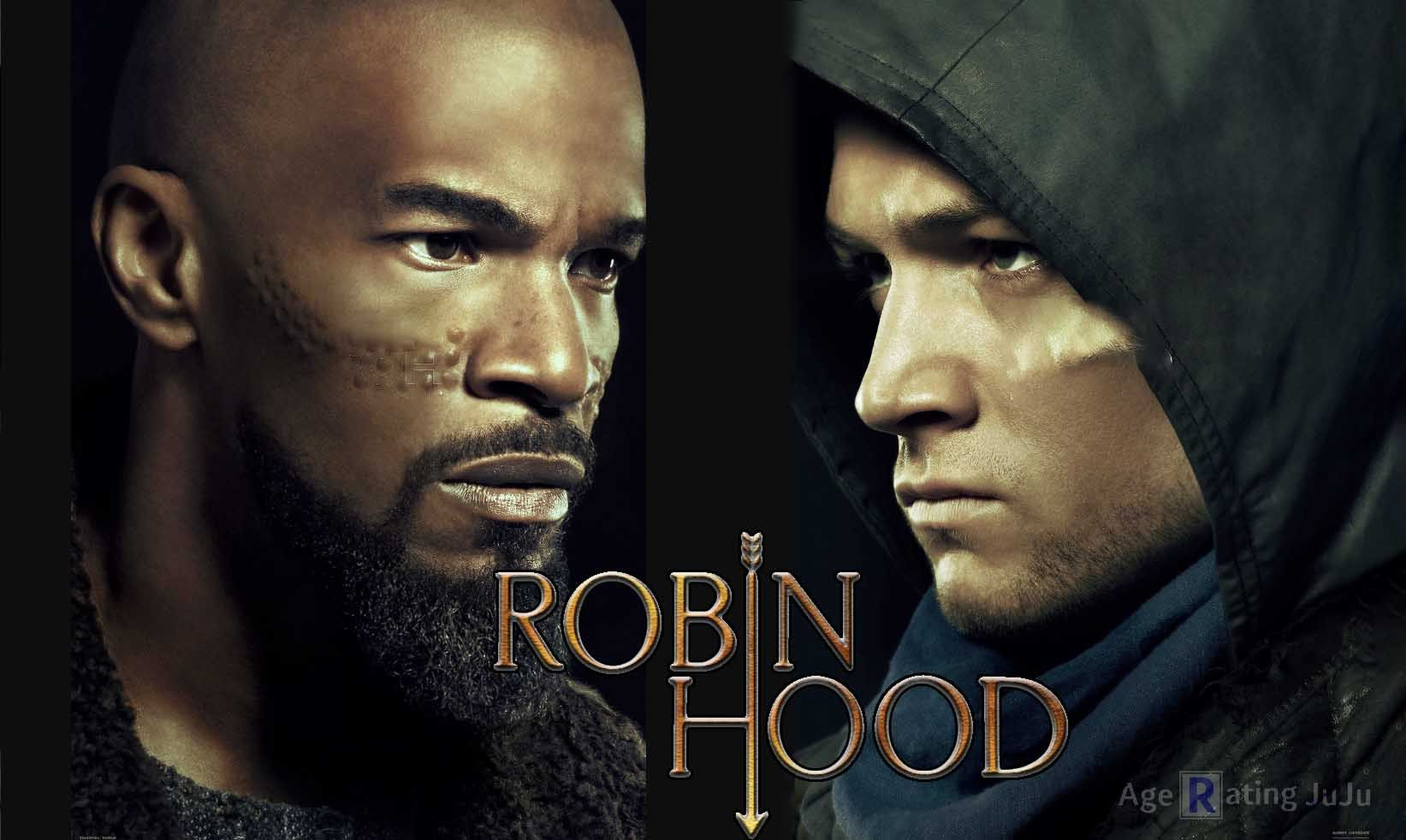 Ver Hd Robin Hood 2018 Película Completa Gratis Online En Español Latino Robin Hood English Movies Free Movies Online