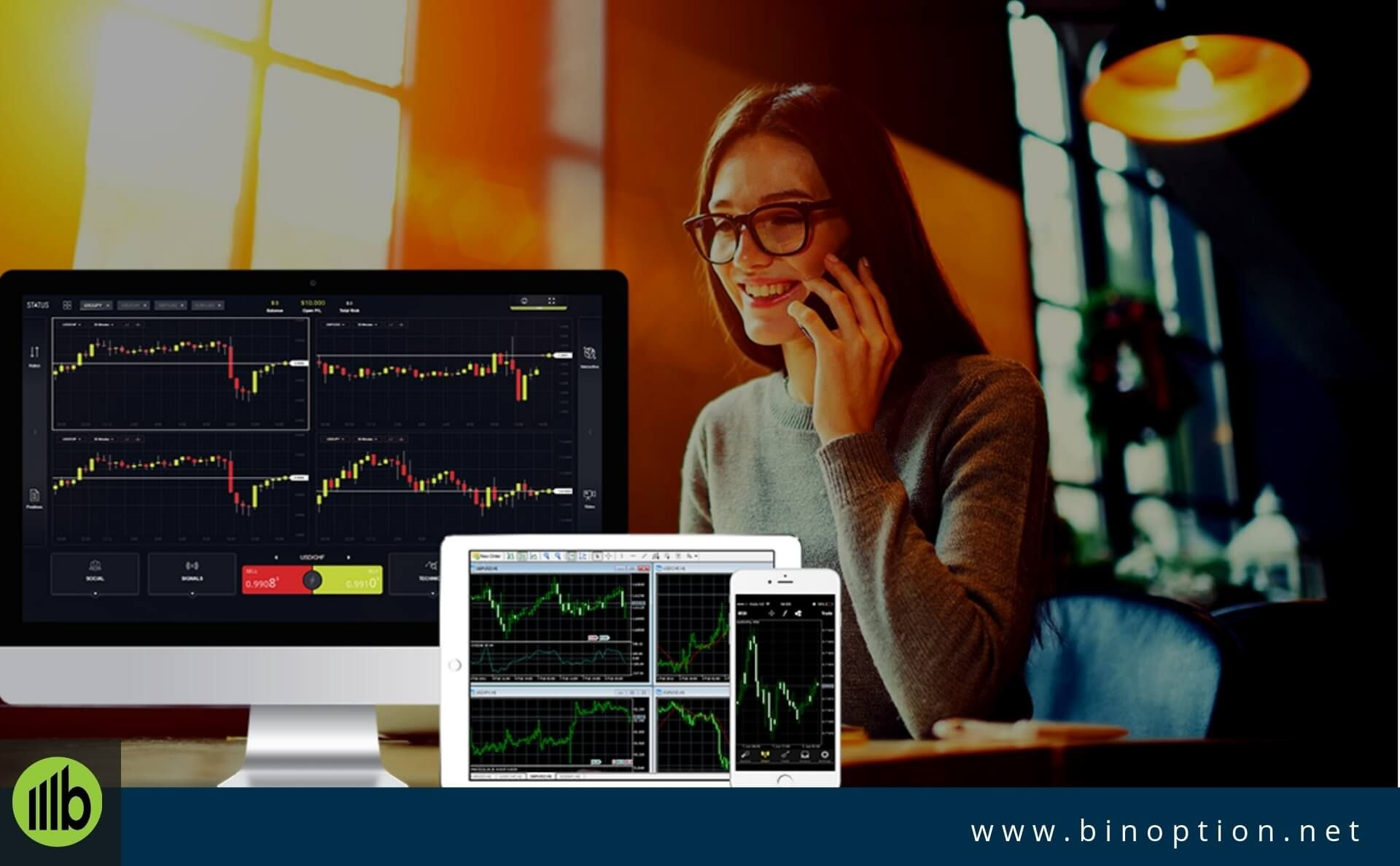 Hycm Trading Brokers Accounting Technical Analysis